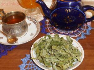 Иван-чай копорский чай и травяные сборы с иван-чаем - P1340936.JPG