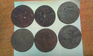 Монеты Денга на опыты до 4.12.2016 в 22-00 - IMAG1618.jpg