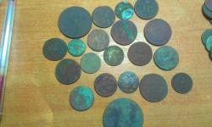 20 монет на опыты до 4.12.2016 в 22-00 - IMAG1622.jpg
