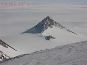 Пирамиды в Антарктиде - 2110.jpg