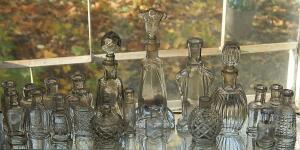 Царские бутылочки 20 шт до 1о 12 в 22 00 - DSCN6061.JPG