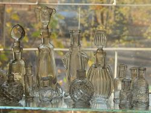 Царские бутылочки 20 шт до 1о 12 в 22 00 - DSCN6062.JPG