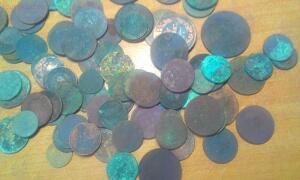 90 монетных кругляшков до 11.12.2016 в 22-00 - IMAG1657.jpg