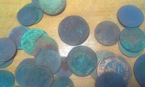 90 монетных кругляшков до 11.12.2016 в 22-00 - IMAG1658.jpg