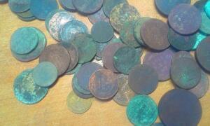 90 монетных кругляшков до 11.12.2016 в 22-00 - IMAG1659.jpg