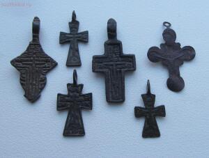 Лот крестов до 15.12.16 в 22.00 по МСК - IMG_6867.JPG