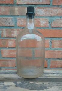 Бутыль до 12.12.15 в 22.00 - DSC_0031.JPG