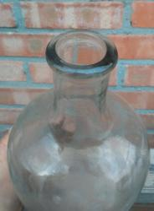 Бутыль до 12.12.15 в 22.00 - DSC_0033.JPG