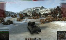 World of Tanks -- WoT от Юг Клад - shot_003.jpg