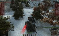 World of Tanks -- WoT от Юг Клад - shot_004.jpg