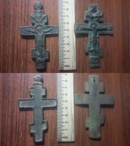 Крестики и крестища, - Кр_1.jpg