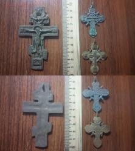Крестики и крестища, - Кр_2.jpg