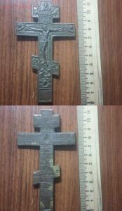 Крестики и крестища, - Кр_3.jpg