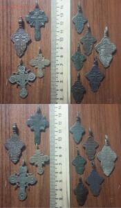Крестики и крестища, - Кр_4.jpg