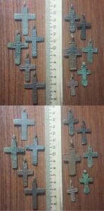 Крестики и крестища, - Кр_6.jpg
