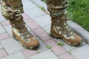 Ботинки Wellco в расцветке Мультикам - i5Rxxa2Uo1Y.jpg