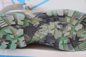 Ботинки Wellco в расцветке Мультикам - XTYzy91q8s0.jpg