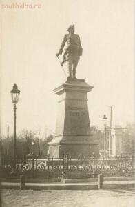 Таганрог. 1918 год - 0_aba8d_1a30d342_orig.jpg