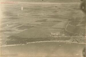 Таганрог. 1918 год - 0_aba7a_fd23d9a0_orig.jpg