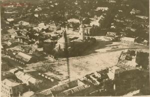 Таганрог. 1918 год - 0_aba7b_8390f513_orig.jpg