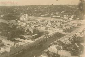 Таганрог. 1918 год - 0_aba7c_9b787f14_orig.jpg