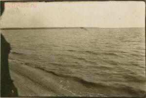 Таганрог. 1918 год - 0_aba7d_d06ea2b4_orig.jpg