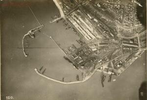 Таганрог. 1918 год - 0_aba7e_f8f84df6_orig.jpg