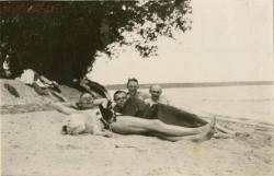 Таганрог. 1918 год - 0_aba8a_e388d4_orig.jpg