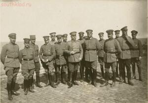 Таганрог. 1918 год - 0_aba8b_72ce8e94_orig.jpg
