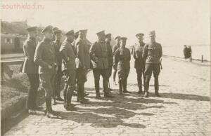 Таганрог. 1918 год - 0_aba8c_956efe4c_orig.jpg