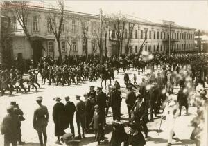 Таганрог. 1918 год - 0_aba84_266bfab_orig.jpg