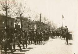 Таганрог. 1918 год - 0_aba8e_56f3f8f8_orig.jpg