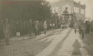 Таганрог. 1918 год - 0_aba8f_ee20c00f_orig.jpg