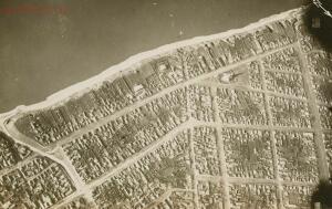 Таганрог. 1918 год - 0_aba77_72f5bf39_orig.jpg