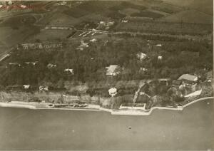 Таганрог. 1918 год - 0_aba78_3c7829f_orig.jpg