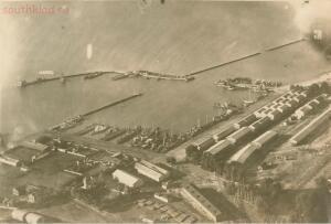 Таганрог. 1918 год - 0_aba79_72f1f633_orig.jpg