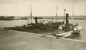 Таганрог. 1918 год - 0_aba81_b239b6e6_orig.jpg