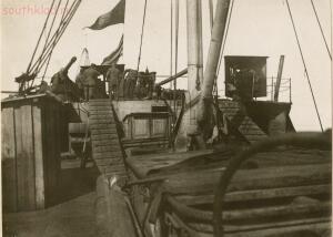 Таганрог. 1918 год - 0_aba82_12a10f4d_orig.jpg