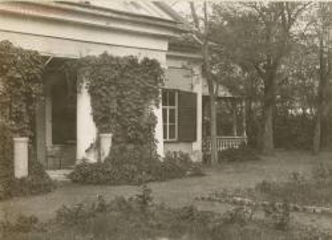 Таганрог. 1918 год - 0_aba94_76dbec40_orig.jpg