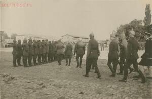 Таганрог. 1918 год - 0_aba86_33c10457_orig.jpg