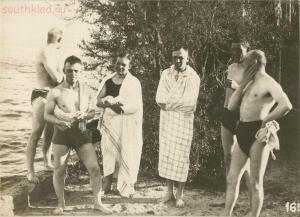 Таганрог. 1918 год - 0_aba87_9cc15c17_orig.jpg