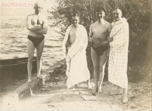 Таганрог. 1918 год - 0_aba88_a4f81556_orig.jpg