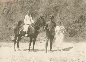 Таганрог. 1918 год - 0_aba89_984ee1f2_orig.jpg