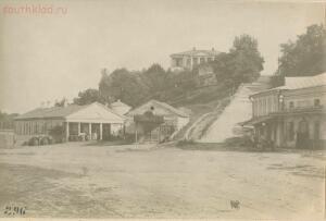 Таганрог. 1918 год - 0_aba93_4a66d6d8_orig.jpg