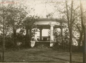 Таганрог. 1918 год - 0_aba95_462f8aa0_orig.jpg