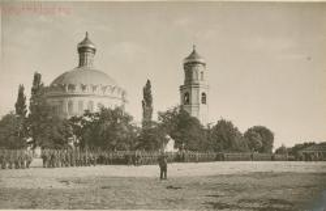 Таганрог. 1918 год - 0_aba96_d4bb059b_orig.jpg