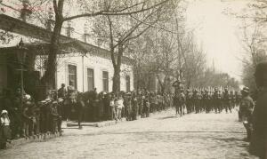 Таганрог. 1918 год - 0_aba97_f1ff4d89_orig.jpg