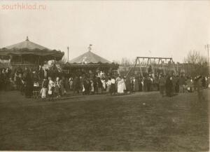 Таганрог. 1918 год - 0_aba98_70ea5b2d_orig.jpg