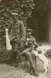 Таганрог. 1918 год - 0_abab3_580a558f_orig.jpg