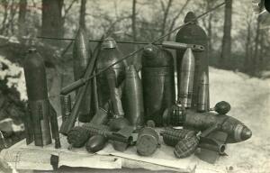 3-х дюймовое орудие на позициях в 1915 году - 0_99e99_708538f1_orig.jpg